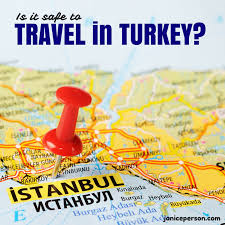 is it safe to travel to turkey images Is it safe to travel in turkey esp as a woman traveling alone png