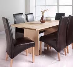 Bedroom Furniture Oak Veneer Dining Tables At Aintree Liquidation Centre