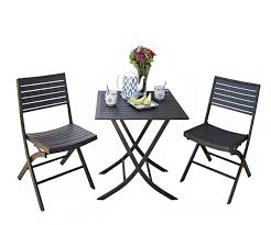 Target Smith And Hawken Patio Furniture - the target patio chairs on when does patio furniture go on at