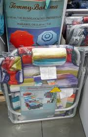 Tommy Bahama Backpack Cooler Chair Ideas Reclining Beach Chairs Tommy Bahama Beach Chair Costco