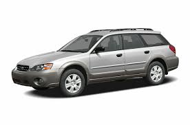 subaru outback snow 2005 subaru outback 3 0r vdc limited 4dr all wheel drive wagon