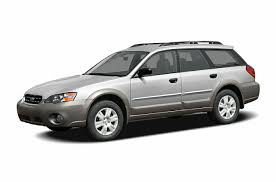 2005 subaru outback black 2005 subaru outback 2 5i 4dr all wheel drive wagon specs and prices