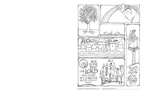 zenspirations coloring book expressions of faith create color