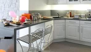 comment refaire sa cuisine refaire sa cuisine a moindre cout cool comment repeindre un meuble