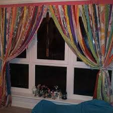 Boho Window Curtains Best Boho Window Curtains Products On Wanelo