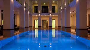 Bad Sassendorf Therme Hotels Nordrhein Westfalen Mit Wellnessbereich U2022 Die Besten Hotels