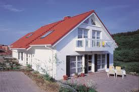 Hausbau Inklusive Grundst K Luxushaus Herrenhausen Ein Fertighaus Von Gussek Haus