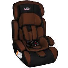 siege auto bebe groupe siège auto pour petit enfant bébé café noir groupe i 2 3 ece 44 04