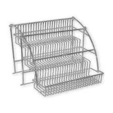 kitchen rack cabinet spice rack exporter from mumbai
