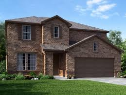 Legendary Homes Design Center Greenville Sc Stonecreek Estates 60s New Homes In Rosenberg Tx Meritage Homes