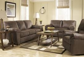 cheap sofa and loveseat sets sofa loveseat sets living room houston