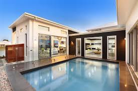 stillwater 291 display homes sunshine coast builder gj gardner