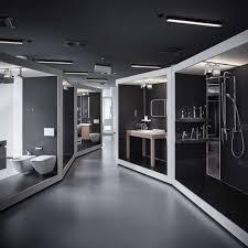 Kitchen Showroom Design Ideas Bathroom Design Showrooms Kitchen Sink Showroom Osbdata Decor