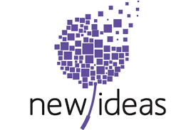 new ideas imaginationlancaster