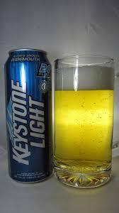 keystone light vs coors light chad z beer reviews keystone light 2014 re review