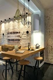 hotte de cuisine montreal hotte de cuisine kijiji montreal photos de design d intérieur et