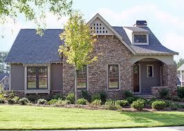 Craftsman Home Design Elements 52 Best Our Development At National Village Images On Pinterest