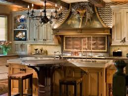 Kitchen Island For Sale Cool Kitchen Islands In Small Spaces Kitchen Ideas