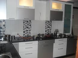 kitchen remodeling design software free download freeware waraby