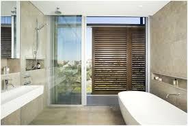 Bathroom Ideas Contemporary by Bathroom Country Bathroom Designs 10 Best Ideas About Modern