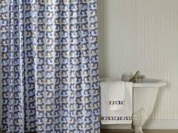 extra long shower curtain extra long shower curtain hooks kh