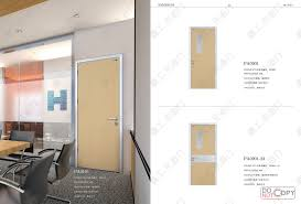 china comfort room door design comfort wooden room door design