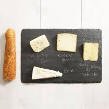 chalkboard cheese plate 157 best cheeseboards images on snacks wine cheese