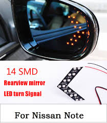 nissan altima 2016 side mirror online get cheap nissan side mirror light aliexpress com