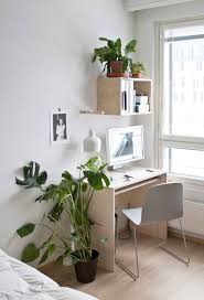 316 best home office inspiration images on pinterest office