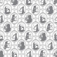tile pattern star wars kotor 137 best star wars images on pinterest star wars livros and star