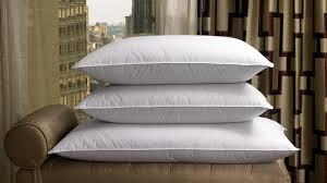 mattress u0026 box spring sheraton store