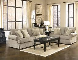 living room awe inspiring simple classic living room furniture