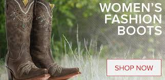 womens boots made in america tony lama boots handcrafted since 1911 official site