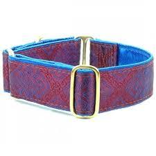 Comfortable Dog Collar 202 Best Sighthound Collars Images On Pinterest Greyhounds Dog