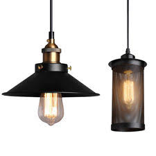 lamp shades ebay