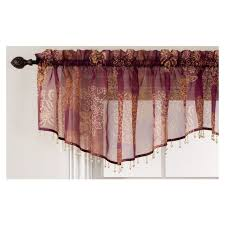 Waverly Valance Lowes 291 Best Pretty Window Treatments Images On Pinterest Window