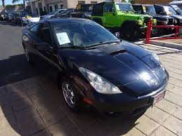 2005 toyota celica gts for sale 2005 toyota celica gt 2dr hatchback in chula vista ca carco