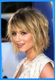 med choppy haircut pictures pictures on medium choppy hairstyles cute hairstyles for girls