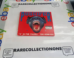v is for viagra the remixes pa by puscifer zomba usa ebay