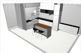 Room Planner Ikea Prepare Your Home Like A Pro My Metod Makeover The Journey Of A Thousand Cabinets Begins