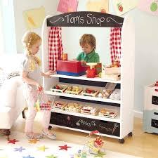 cuisine enfant garcon cuisine en bois garcon photos de design d intérieur et décoration