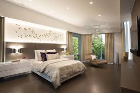 Wood Floor Decorating Ideas 20 Bedroom Decorating Ideas Designs Design Trends Premium