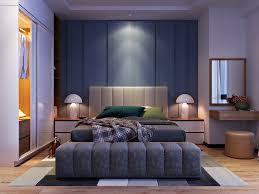 Minimalist Bedroom Designs Ideas Design Trends Premium - Minimalist bedroom designs