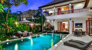 4 Bedrooms For Rent by Bedroom Bali 2 Bedroom Villas On Bedroom For Oceanfront Bali