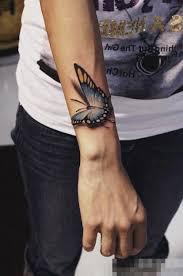 butterfly on my 3d best ideas gallery