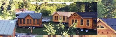 eagle tiny house u2013 beautiful design amazing quality affordable
