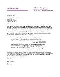 personal support worker cover letter