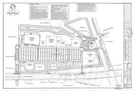 la fitness floor plan jacksonville builders seek extension of mobility fee moratorium