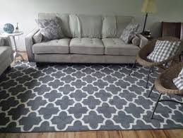 what home design style am i help i need ideas on color and furniture to create a cohesive look