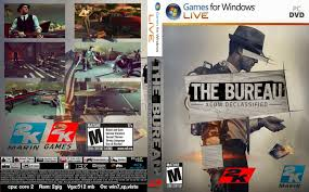the bureau xcom declassified your the bureau xcom declassified